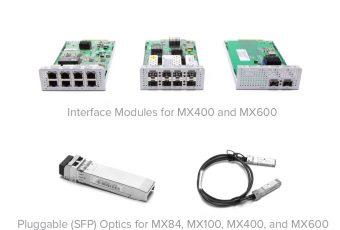 mx-modules